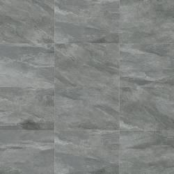 Board graphite 60x90 rectifié antidérapant 20mm R12
