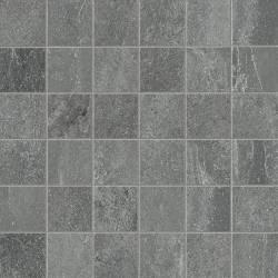 Board graphite mos. 30x30 rectifié