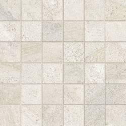 Loire blanc mos. 30x30 rectifié