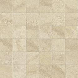 Loire beige mos. 30x30 rectifié