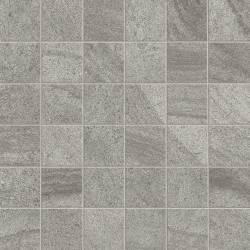 Loire gris mos. 30x30 rectifié
