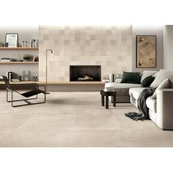 Marwari clay 60x60 rectifié U4P4E3C2 R10