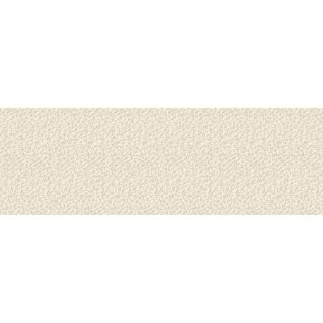 Faïence tibet beige cachemir 20x60cm