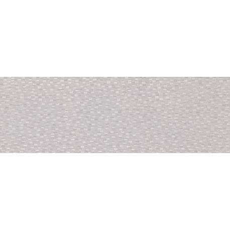 Faïence blanc detroit 20x60cm