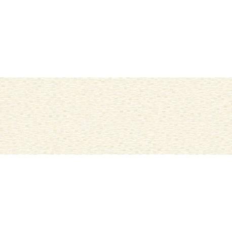 Faïence beige detroit 20x60cm