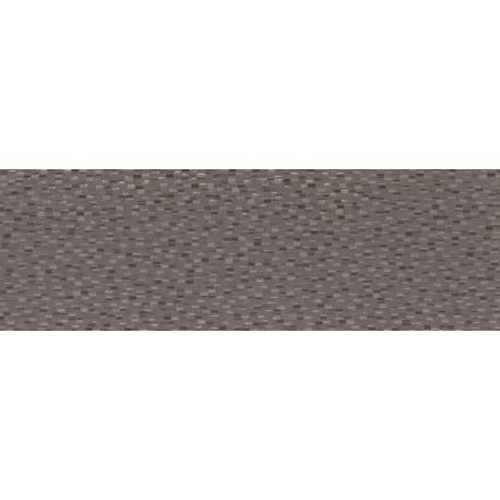 Faïence mouchetée grise detroit 20x60cm