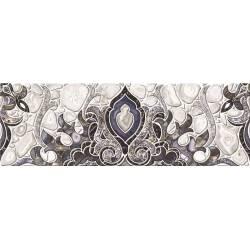 Faïence type méditerrannéen glam 20x60cm