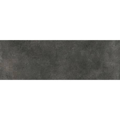 Land Negro 20x60