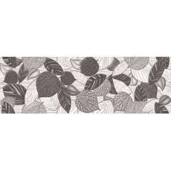 Land Botanic Negro 20x60