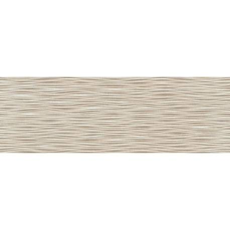Land Beige Waves 20x60 relief