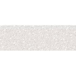 Faïence mosaïque montecarlo 20x60cm