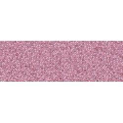 Faïence mosaïque monaco 20x60cm