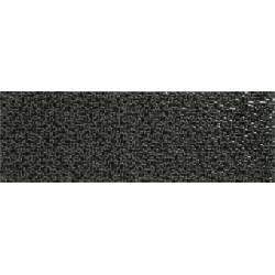 Faïence mosaïque mosaic 20x60cm