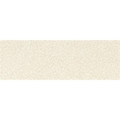 Faïence beige sevilla 20x60cm