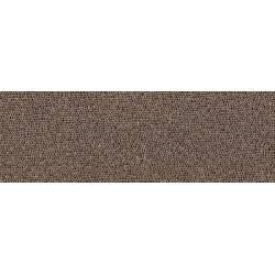 Faïence marron sevilla 20x60cm