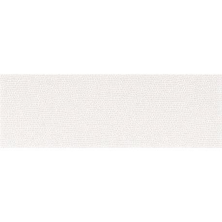 Faïence blanc sevilla 20x60cm