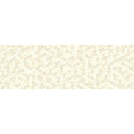 Faïence texturé turia 20x60cm