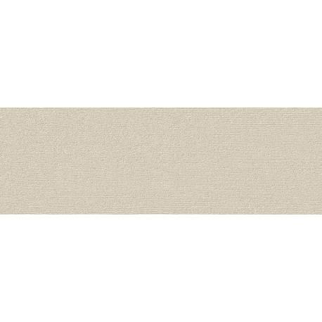 Faïence beige glass 25x75cm