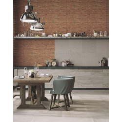 Brick Pardo 33x47
