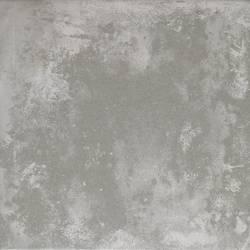 Boheme gris 25x25 mat