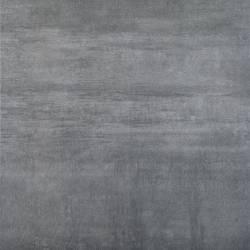 Denver marengo 50x50 mat