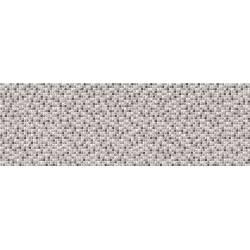 Suite Micro Gris Mosaïque 25x75