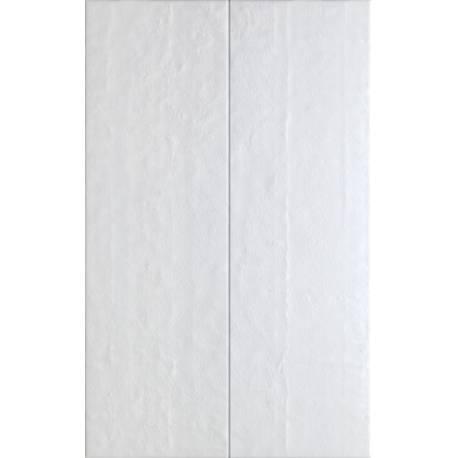 Essence white precorte 2 25x40 mat
