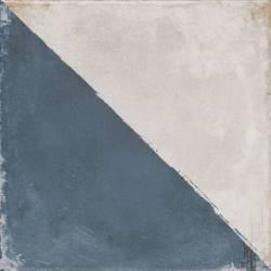Gades faz azul 20x20 mat