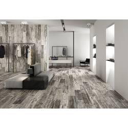 Juneau grey 22x90 mat