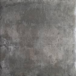 Memphis marengo 50x50 mat