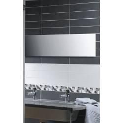 Nantes gris precorte 3 25x40 mat