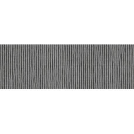 Faïence stris verticaux aranda 30x90cm