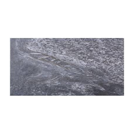 Piedras calgary 33x66 mat