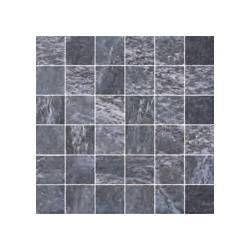 Piedras mosaique calgary 30x30 rectifié mat