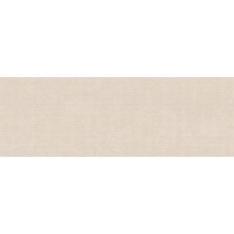Faïence crème aranda 30x90cm