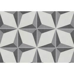Tower grey 20x20 mat