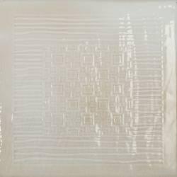 Klimt relieve 22,5x22,5 brillant