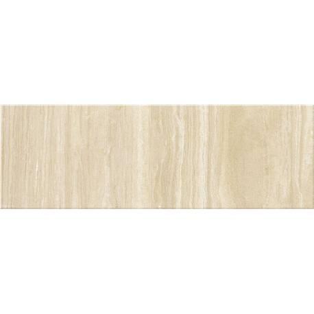 Faïence marbre beige cancun 30x90cm