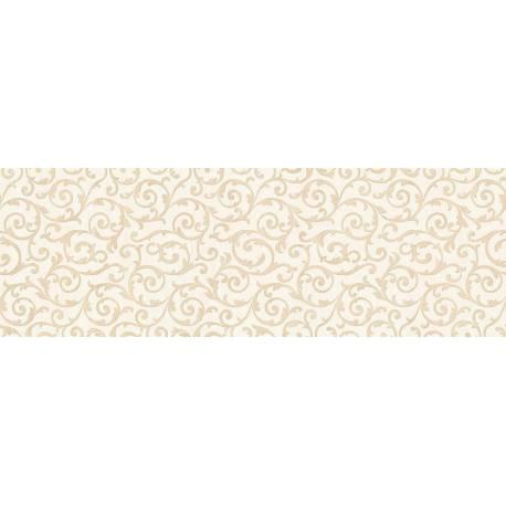 Faïence beige cancun 30x90cm