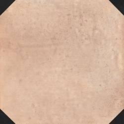 Barroco barroco negro 7 22,5x22,5