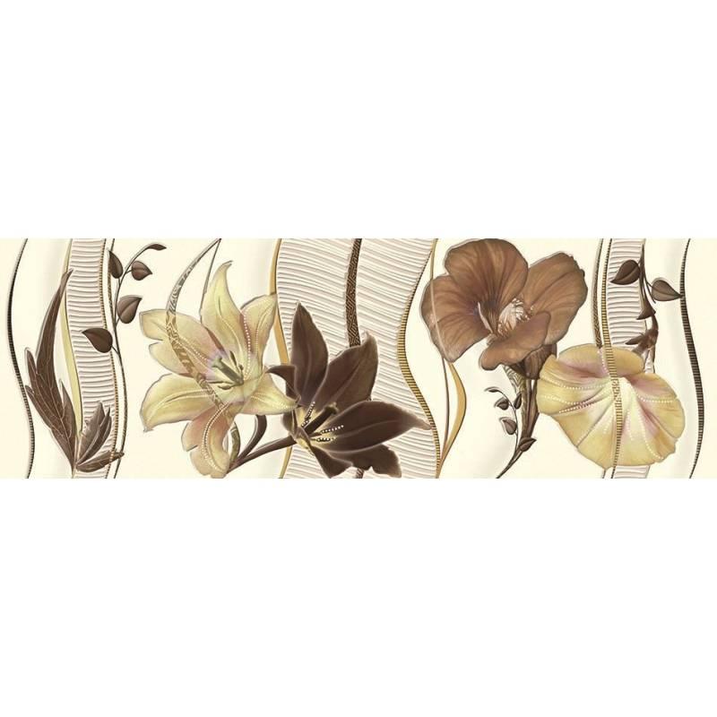 123 fleurs livraison gratuite for Aquarelle fleurs livraison gratuite