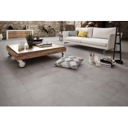 Coimbra gris 22,5x22,5 mat