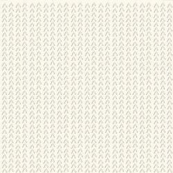 Colours Textures size ivory 2 15x15