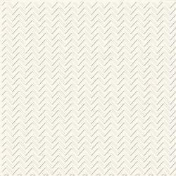Colours Textures size ivory 3 15x15