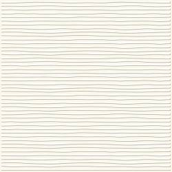 Colours Textures size ivory 5 15x15
