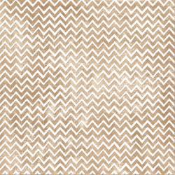 Plain Colours decor 4 15x15