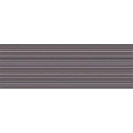 Faïence stris élégants bleus londres 30x90cm