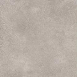 Funchal gris 22,5x22,5