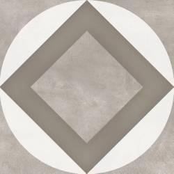 Funchal rombos 22,5x22,5