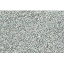 Grava gris 40x60 antidérapant mat